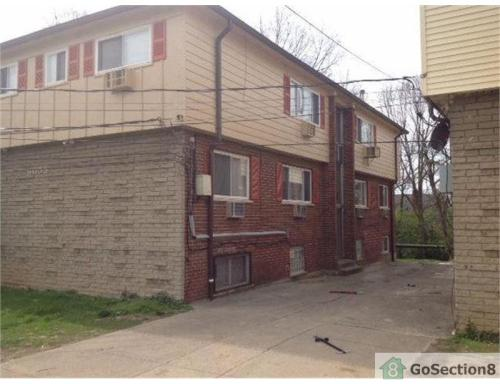 6055 Stover Avenue #3 Photo 1