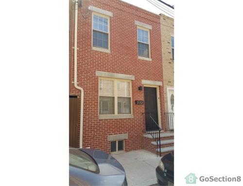 532 Gerritt Street Photo 1