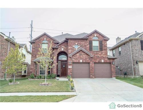 13920 Blueberry Hill Drive Photo 1