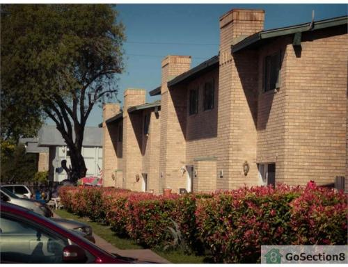 1800 Wooten Park Drive #102 Photo 1