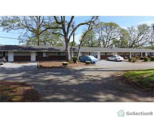 15024 Portland SW Avenue #5 Photo 1