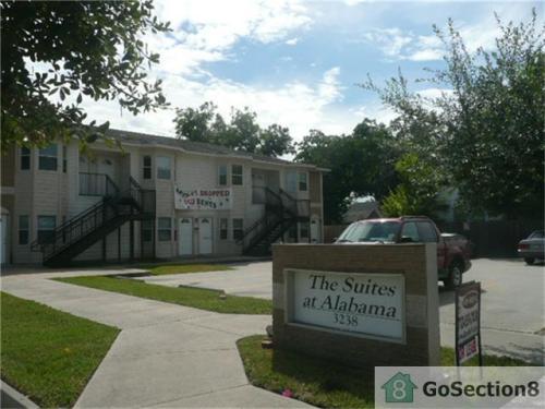 3238 Alabama Street Photo 1