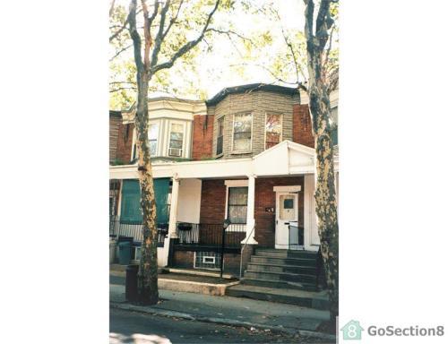 4142 N 7th Street Photo 1