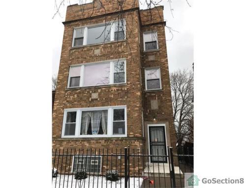 9133 S Essex Avenue Photo 1
