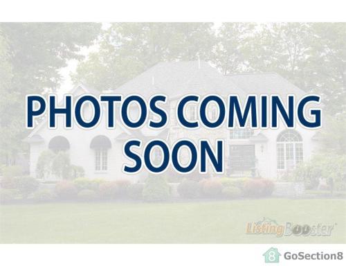 3302 Northwood Avenue Photo 1