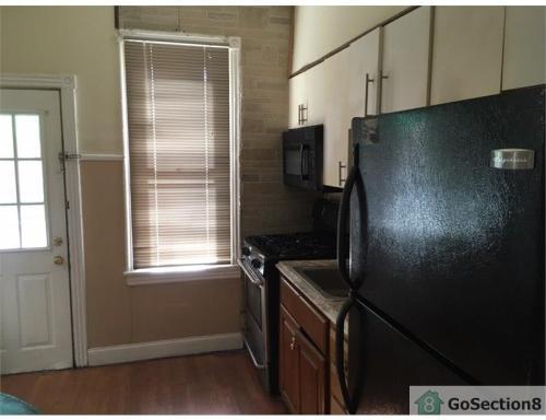 5133 Jackson Street Photo 1