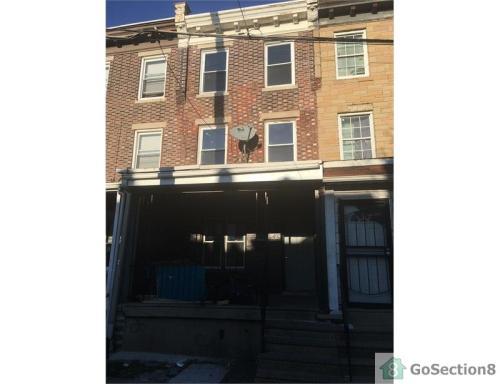 5049 Homestead Street Photo 1