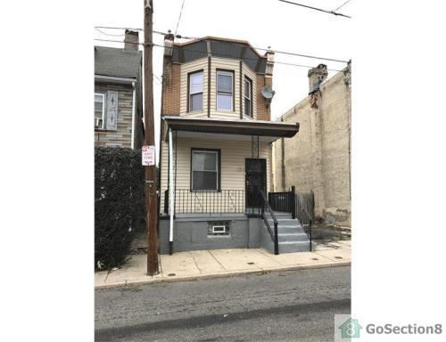 1673 Fillmore Street Photo 1