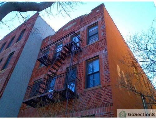 84 E 94th Street #3R Photo 1
