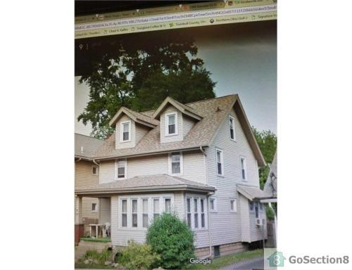 709 Kenilworth Avenue NE Photo 1