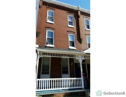 552 Noble Street Photo 1