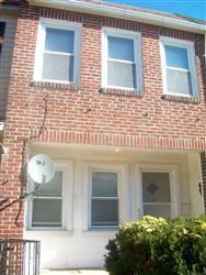 4120 Mary Avenue #2 Photo 1