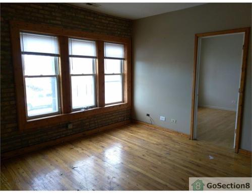 3945 W Division Street #3B Photo 1