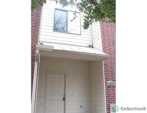3509 Canfield Street Photo 1