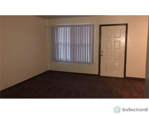 5102 S Delaware Place Photo 1