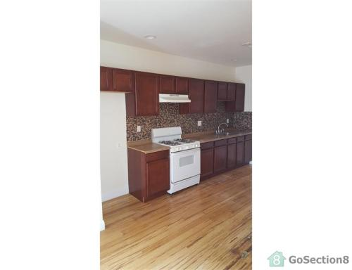 5832 Belmar Terrace Photo 1