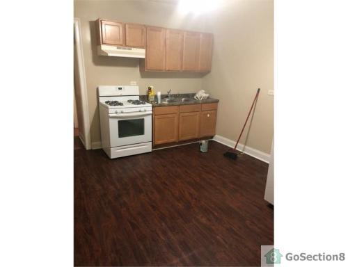 5431 S Wolcott Avenue #2 Photo 1
