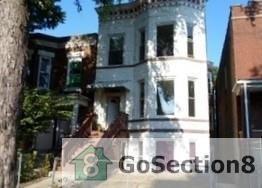 1913 S Troy Street #2 Photo 1