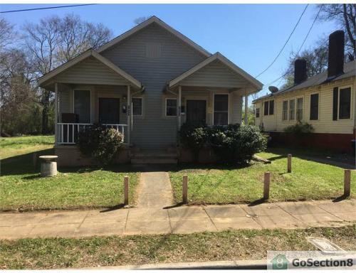 1427 Cotton SW Avenue Photo 1