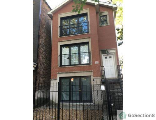 3845 W Flournoy Street #2 Photo 1