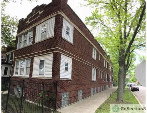 508 N Lawndale Avenue Photo 1