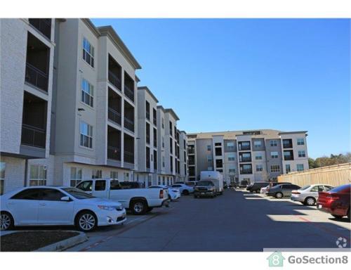 3110 Cedarplaza Lane Photo 1