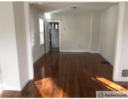 705 Winchester Avenue #2ND FLOOR Photo 1