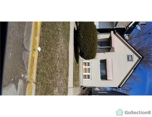 2952 E 81st Street Photo 1