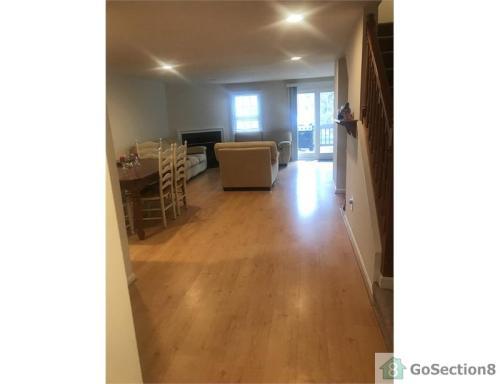 8615 Hawk Run Terrace Photo 1