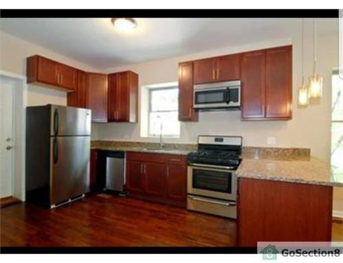 1456 N Leamington Avenue #1 Photo 1