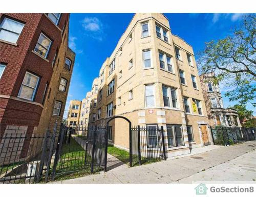 1236 S Lawndale Avenue Photo 1