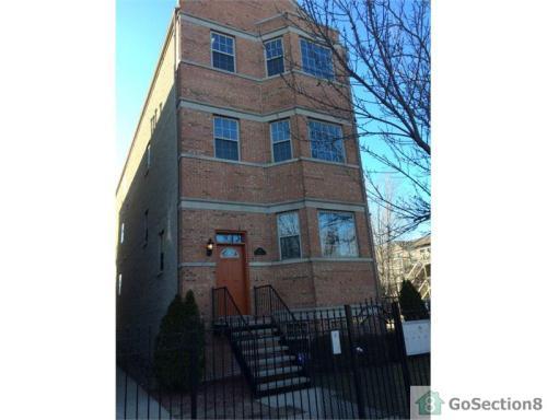 4316 S Evans Avenue #2 Photo 1