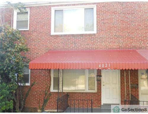 4021 Frankford Avenue Photo 1