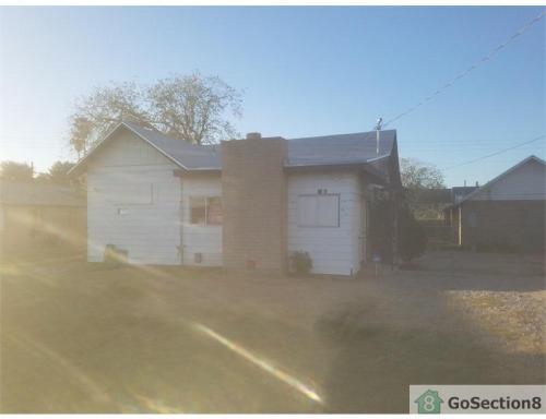 1850 W Glenrosa Avenue Photo 1