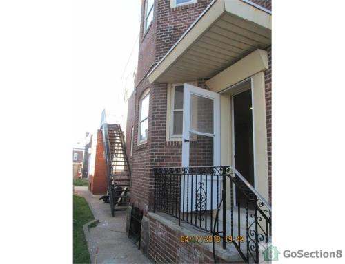 6615 Torresdale Avenue Photo 1