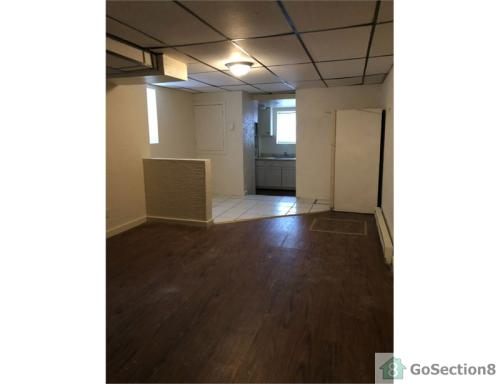 7431 Torresdale Avenue #1 Photo 1