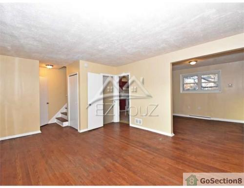 3715 Keene Avenue Photo 1