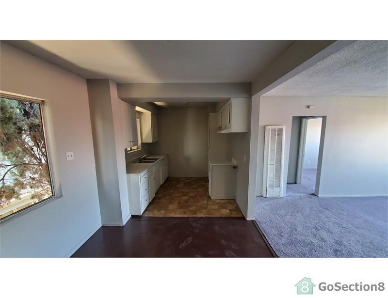 6045 Cherry Ave Apt 4 Long Beach Ca 90805 Hotpads