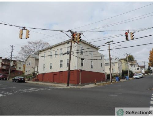 86 North Street Photo 1