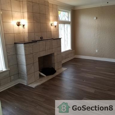 3300 Purington Avenue Photo 1