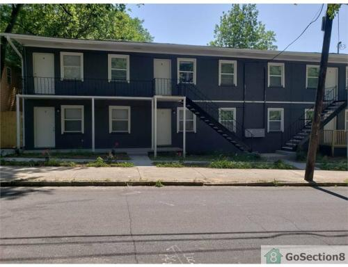 541 Griffin NW Street Photo 1