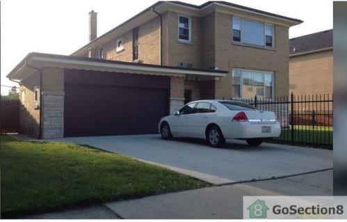 11514 S Vincennes Avenue #2 Photo 1