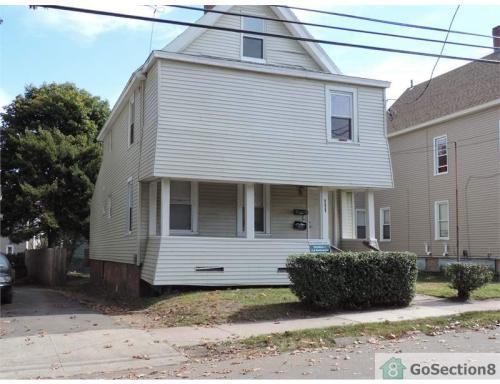 111 Fairmont Avenue #1 Photo 1