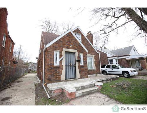 15090 Whitcomb Street Photo 1