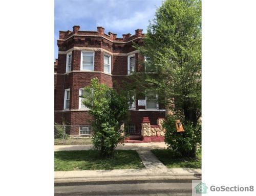 5352 W Iowa Street #2 Photo 1