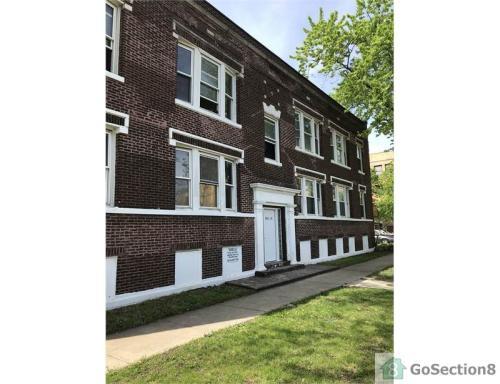 5423 W West End Avenue #2 Photo 1