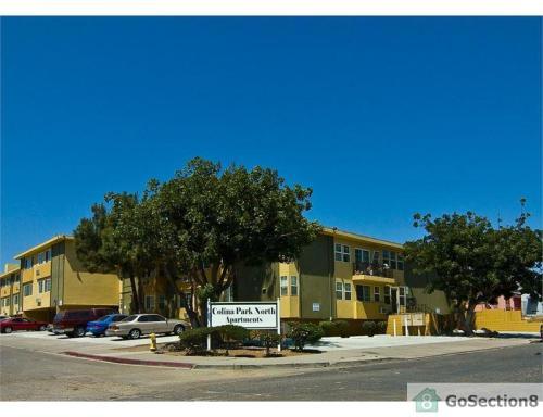 5266 Trojan Avenue Photo 1