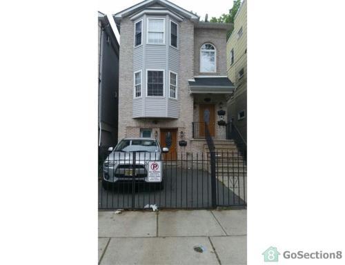 35 Norwood Street #1 Photo 1