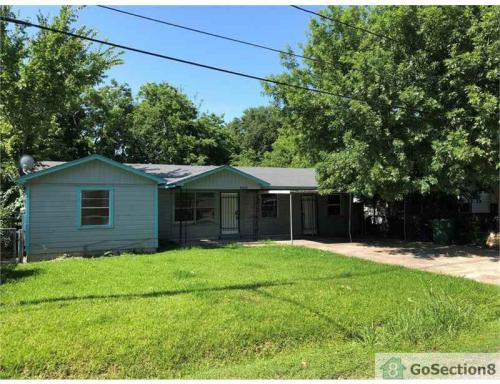4026 Knoxville Street Photo 1