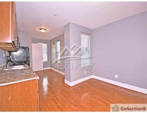 509 N Chester Street Photo 1